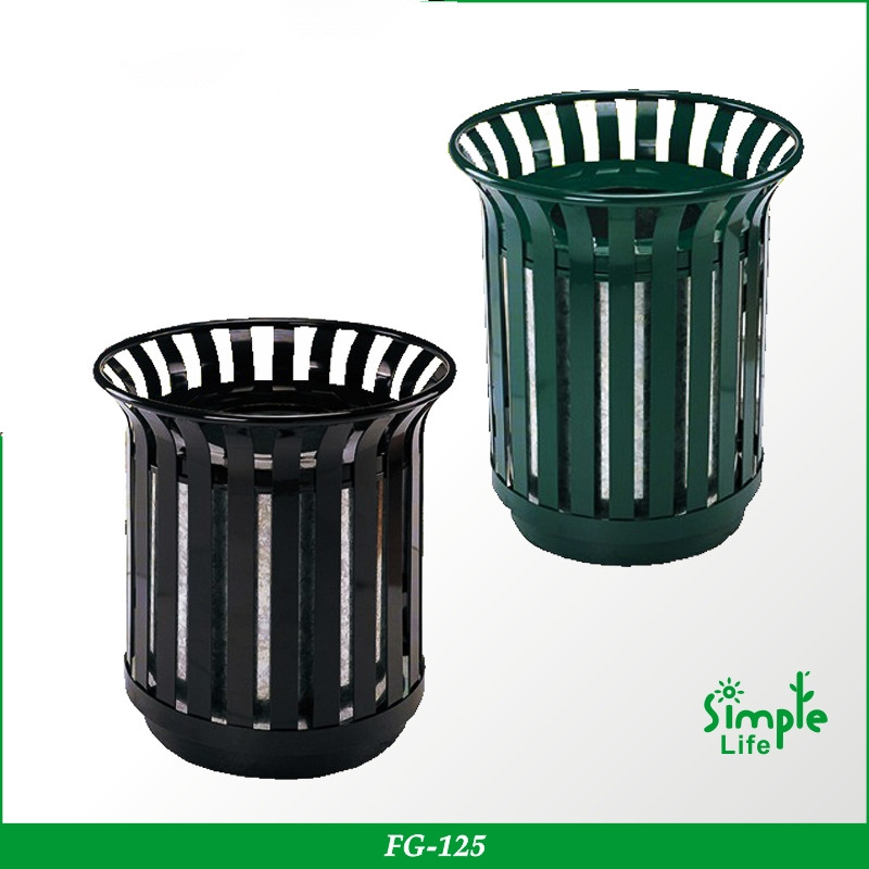 Injection Garbage Bin <strong>Mold</strong>