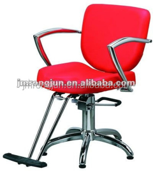Hair salon equipment wholesale barber chair buy used barber chairs for sale portable barber - Wholesale hair salon equipment ...