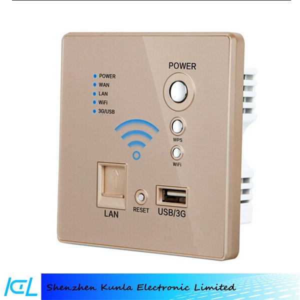 hot  products smart wall wifi power socketnew