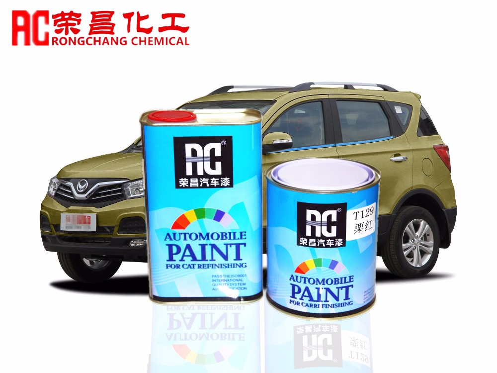 Auto Refinish, Auto Refinish Suppliers and Manufacturers at Alibaba.com