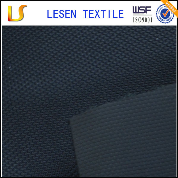 Insulated Tent Fabric Insulated Tent Fabric Suppliers and Manufacturers at Alibaba.com : insulated tent fabric - memphite.com