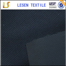 High quality polyester insulated tent fabric , tent fabric