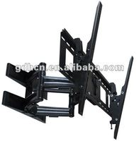Extension TV Wall mount for Plasma /LCD TV 37