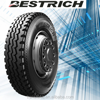 Semi Truck Tires Near Me >> Bestrich Truck And Bus Tire 12r22 5 Commercial Semi Truck Tires For Sale Buy Commercial Truck Tires Truck And Bus Tire 12r22 5 Semi Truck Tires For