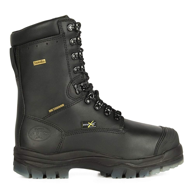 Cheap Oliver Work Boots, find Oliver