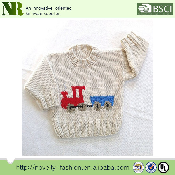 97a49cff26c3 Baby Sweater Sweater Design For Baby Latest Crochet Knit Baby Sweaters -  Buy Baby Sweater