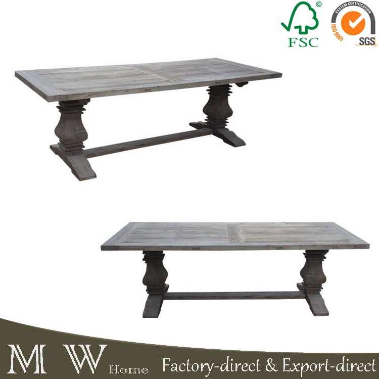 Price List Of Dining Table  Price List Of Dining Table Suppliers and  Manufacturers at Alibaba com. Price List Of Dining Table  Price List Of Dining Table Suppliers