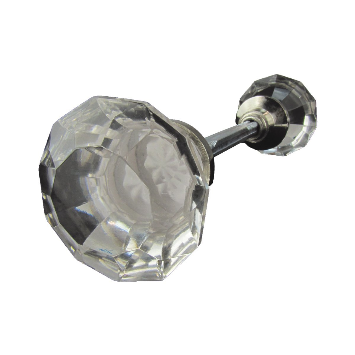 Cheap Glass Door Knob, find Glass Door Knob deals on line at Alibaba.com