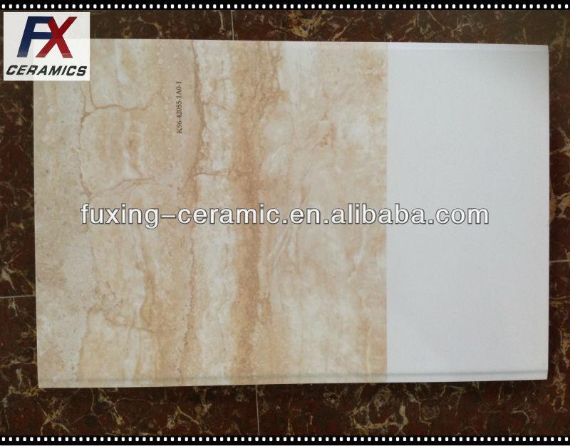 Charming 1200 X 600 Ceiling Tiles Small 3X6 Subway Tile Backsplash Regular 4 Ceramic Tile 4X12 Subway Tile Old 4X4 Ceramic Floor Tile BlueAnn Sacks Tile Backsplash Hand Painted Decorative Tile, Hand Painted Decorative Tile ..