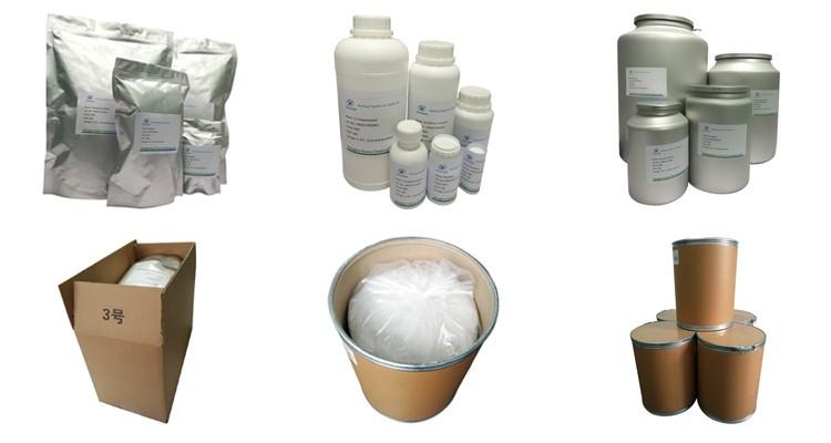 Free shipping granule Iodine in stock 7553-56-2 iodine crystals/powder