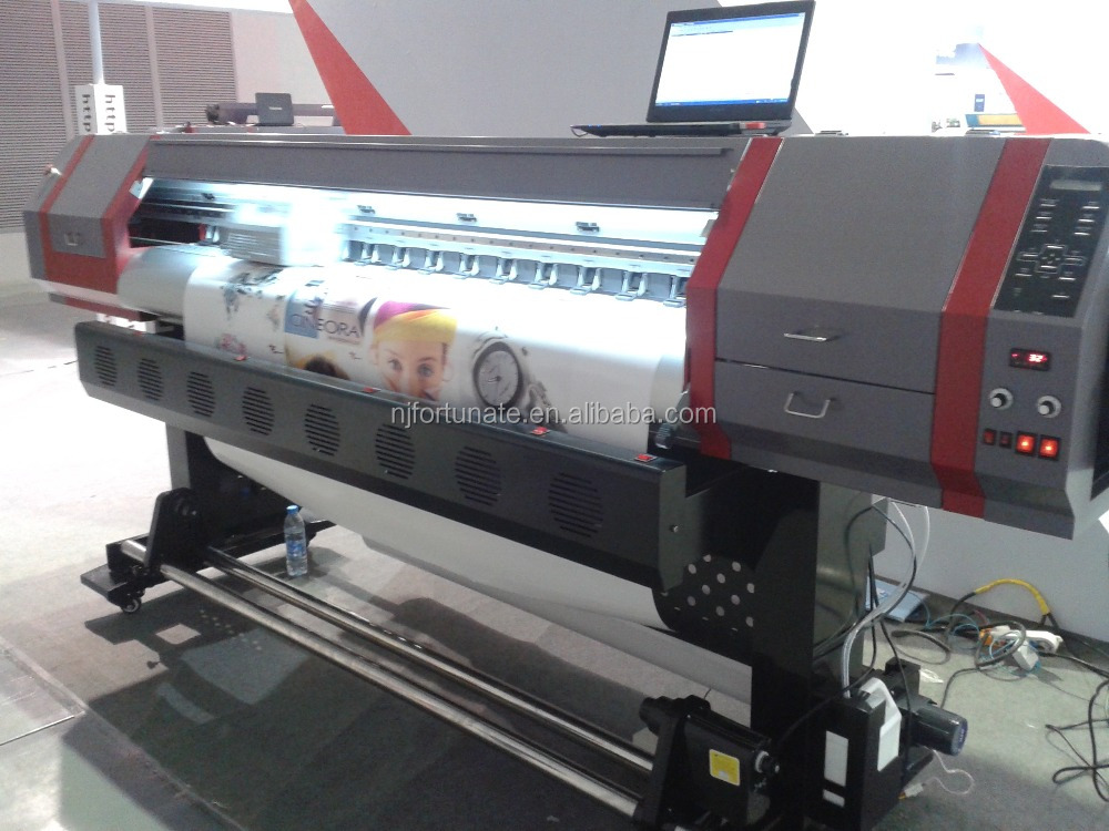 Vinyl Printer Vinyl Printer Suppliers And Manufacturers At - Vinyl business bannersonline get cheap printing vinyl banners aliexpresscom alibaba