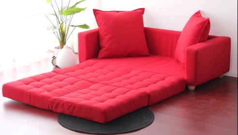 Japanese Korea Style Sofa B262
