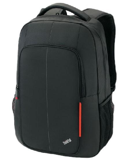 Original Laptop Notebook Backpack Bag Case For Lenovo Thinkpad 78y2370 14 Quot 15 6 Quot Men 39 S And Women Multifunctional Backpack Bag Ihrhtder 75