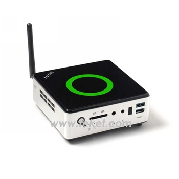 ZOTAC MINI PC TELECHARGER PILOTE