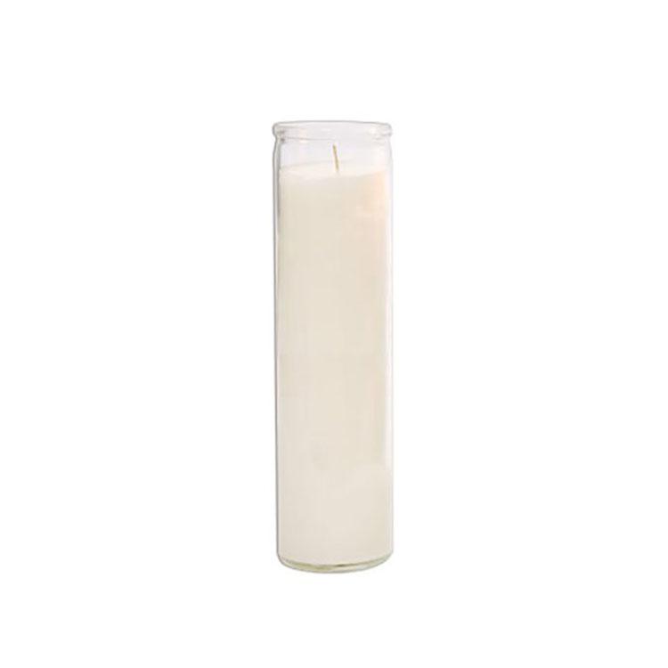 China wholesale paraffin wax candle wholesale 🇨🇳 - Alibaba