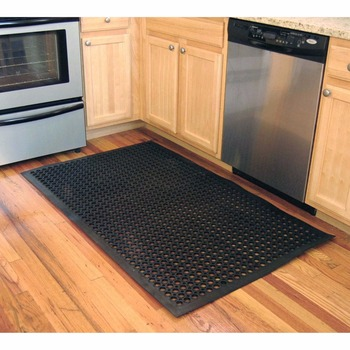 Kitchen Chef Sink Bbq Doormats Floormats Door Mats Foot Floor Mats - Buy  Chef Floor Mats,Kitchen Floormats,Sink Floor Mats Product on Alibaba.com