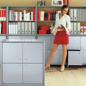 Office Furniture Product On Alibaba