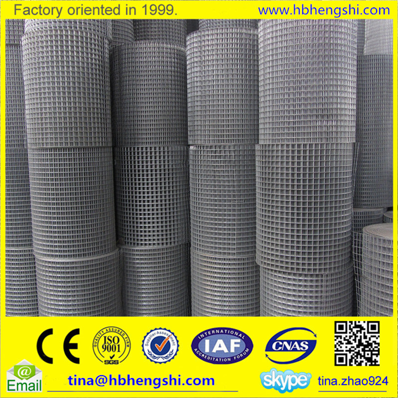 Welded Wire Meshconstruction Materials Price List Buy Welded Wire
