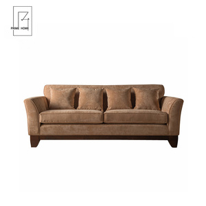 Widely Used Superior Quality New l Shaped Sofa Designs,Luxury Sofa,Modern Sofa Set