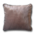 Wholesale 18x18 home decor macrame pillow case velvet throw pillow cover