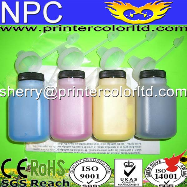 printer laser bulk toner Compatible for OKI c9600 c9650 c9800 c9850 c9655