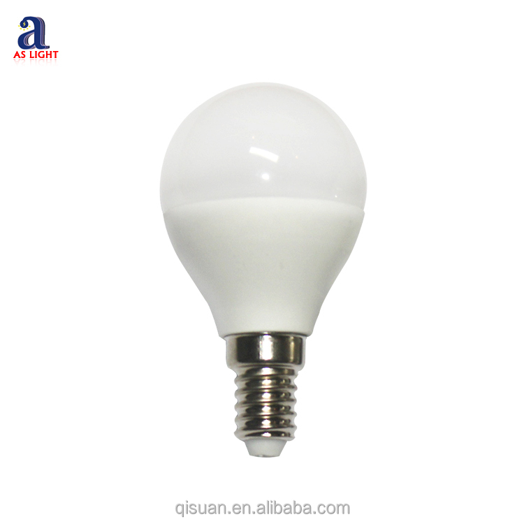 Green Led Bulb, Green Led Bulb Suppliers and Manufacturers at ...