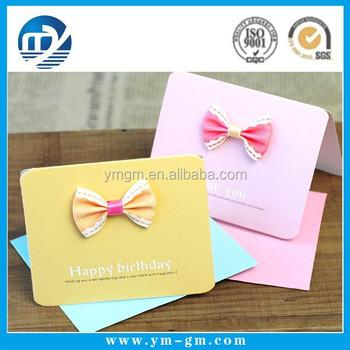 Make Birthday Card Envelopehandmade Card For Birthday Buy Make