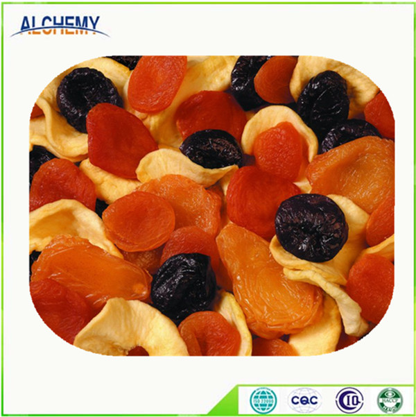 Chinese Trading Company Cheap Dried Fruit