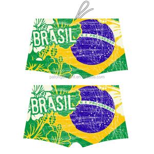 ad679683fea Brasil Brands