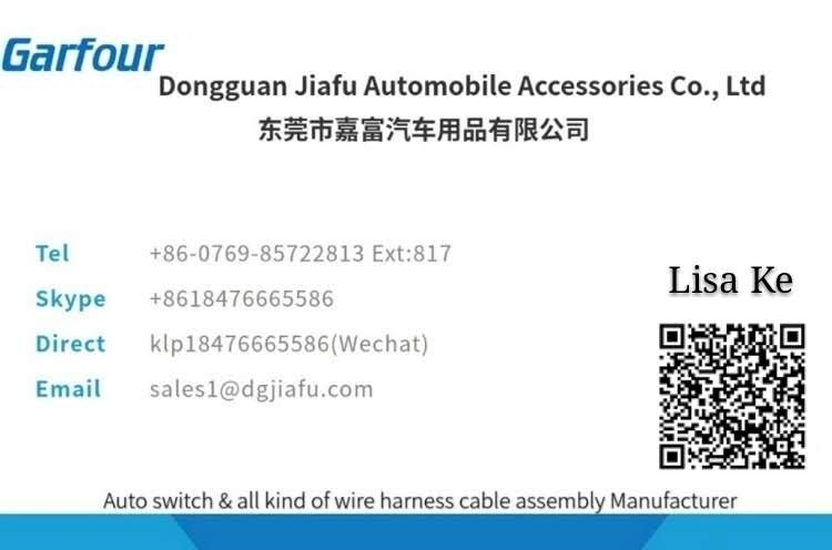 d-sub connector audio db15 female to db9 female cable