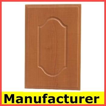wholesale high gloss kitchen cabinet door for nigeria market buy