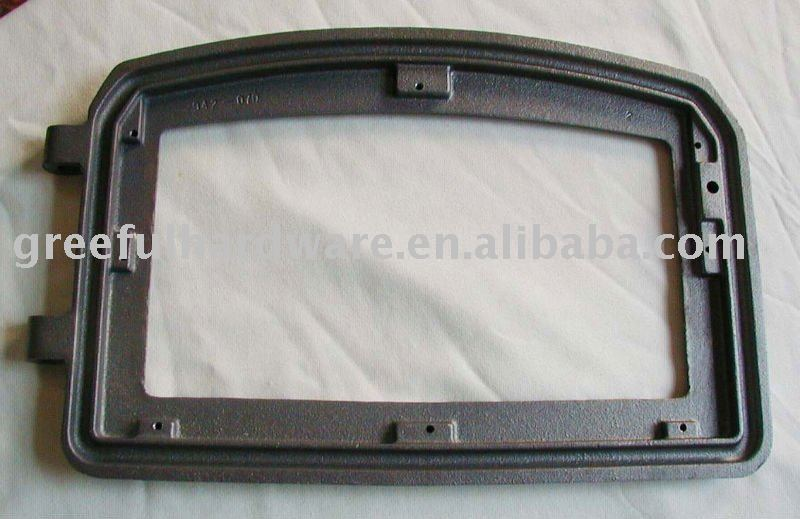 Wrought Iron Fireplace Door, Wrought Iron Fireplace Door Suppliers and  Manufacturers at Alibaba.com - Wrought Iron Fireplace Door, Wrought Iron Fireplace Door Suppliers