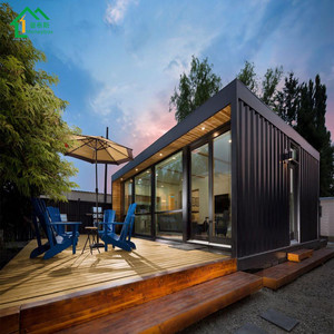 Container Hause Container Hause Suppliers And Manufacturers At