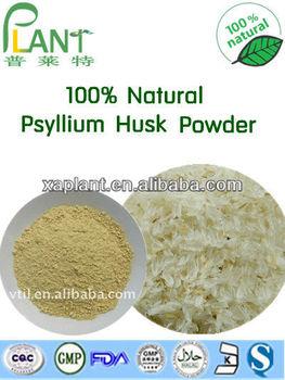 Best Psyllium Husk Powder Price