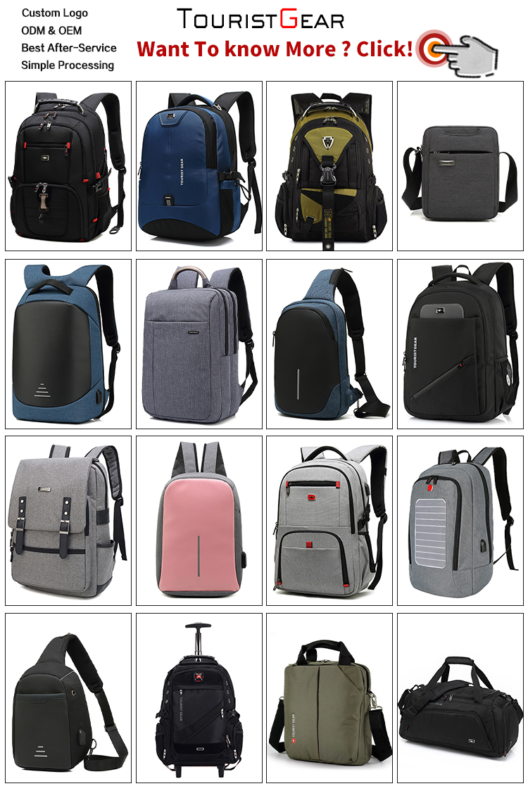 2020 New products backpack wheeled trolley laptop trolley backpack with wheels luggage trolley bags
