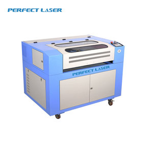 Best price high Performance 150W CO2 laser engraving cutting machine wood