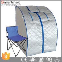 promotion sauna infrarouge portable acheter des sauna infrarouge portable produits et articles. Black Bedroom Furniture Sets. Home Design Ideas
