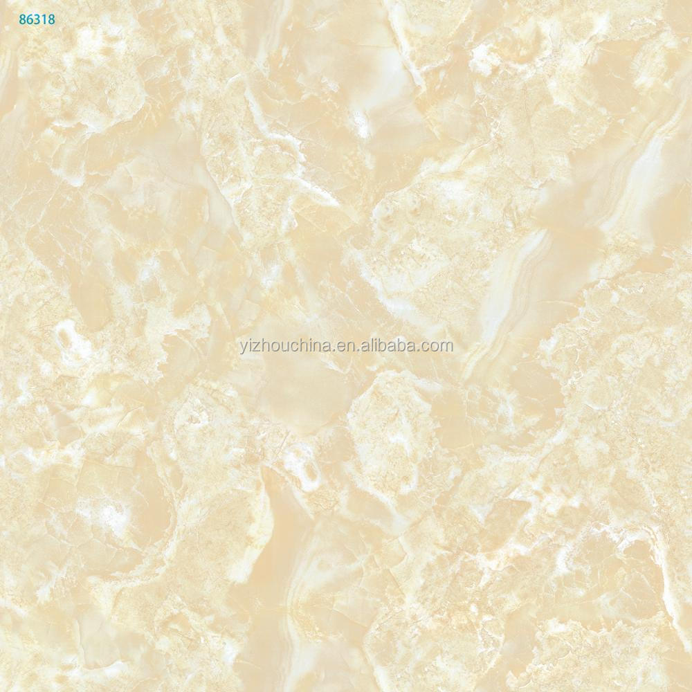 3x3 tile 3x3 tile suppliers and manufacturers at alibaba dailygadgetfo Gallery