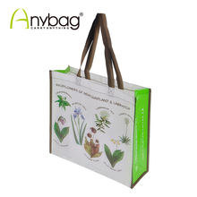 Best seller <span class=keywords><strong>promo</strong></span> shopping bag