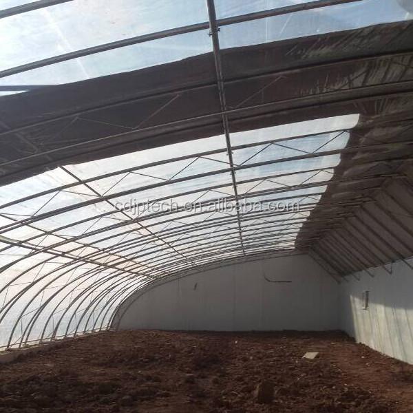 China Solar Greenhouse Buy Solar Greenhouse Sunlight