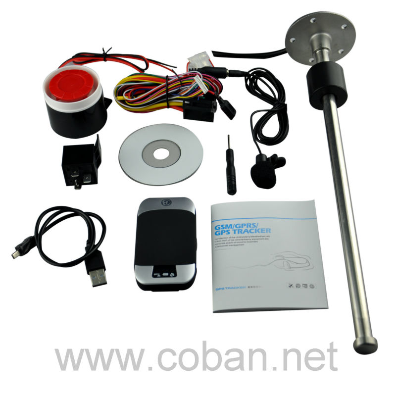 Coban Tracker Gps 303 Vehicle,Tk Star Gps Tracker Real-time Gsm/gprs  Tracking - Buy Coban Tracker Gps 303,Coban Tracker Gps 303 Vehicle Tk Star  Gps