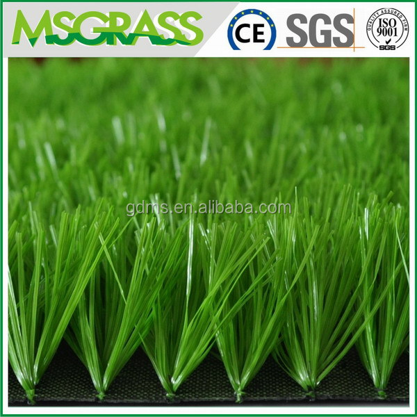 synthetic turf direct factory hotsale artificial grass prices football