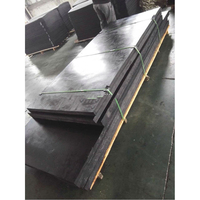 50mm thick rubber plate,rubber slab SBR NBR EPDM rubber sheet