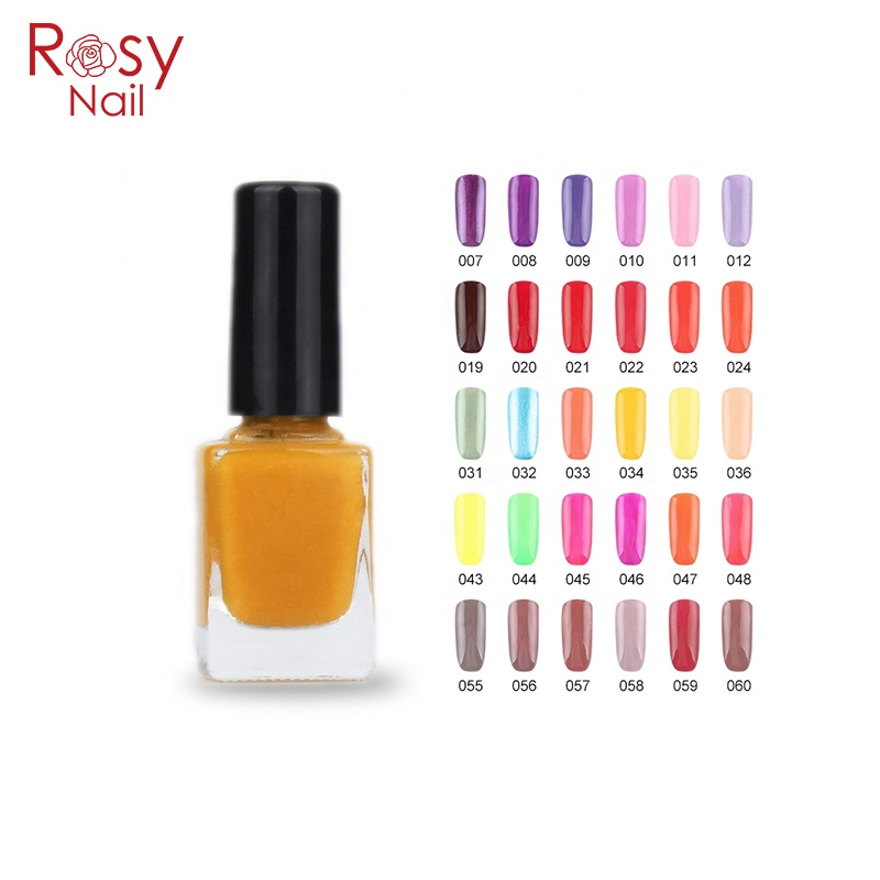 Private Label Peel Off Halal Nail Polish For Muslim Woman Buy Halal Henna Nail Polish Halal Nail Polish Private Label Bulk Nail Polish Product On Alibaba Com