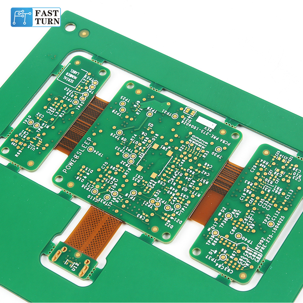 Induction Cooker Circuit Boardpcb Board Manufacturerpcb Design Electronic Suppliers And Manufacturers At