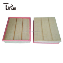 Wholesale Universal High Efficiency Customized k02900x air filter