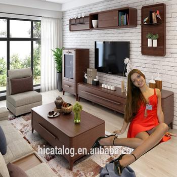 Genial Queen Anne Living Room Furniture   Buy Furniture,Living Room,Queen Anne  Product On Alibaba.com