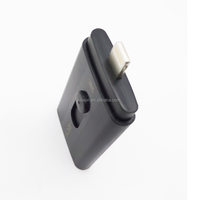 cross-platform USB stick both ios and android OTG USB Flash Drive for iPhone 8 pin