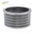 stainless steel outflow pressure bar screen baskets