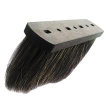 soft hog hair bristle car wash brush soft hog hair bristle car wash